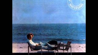 Art Garfunkel - Fingerpaint (audio)