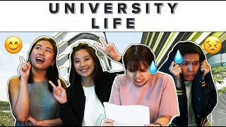 What To Expect for University | ZULA ChickChats | EP 59