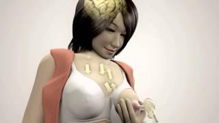 Електричний молоковідсмоктувач Medela Freestyle (042.0012) від компанії Інтернет-магазин EconomPokupka - відео 2