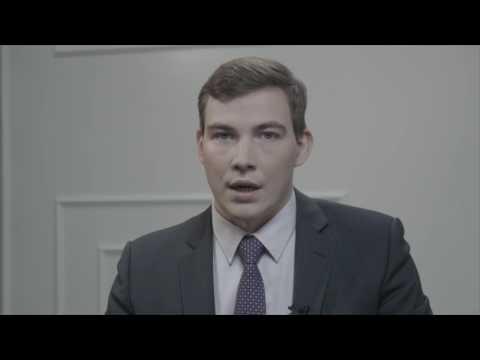 Взыскание налоговых убытков с директора (Часть 1. Защита)