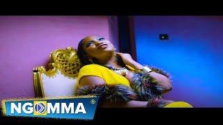Irene Ntale   Kyolowoza  ( Official Video ) 2017