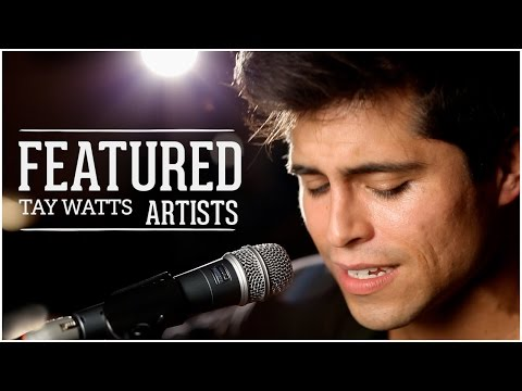MKTO - Classic (Acoustic Cover By Tay Watts | Featured Artists) Mp3