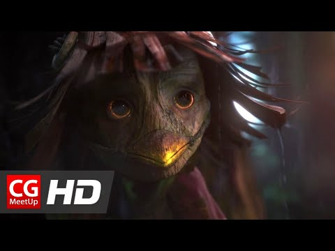 Incredibly well done 'Majoras Mask' animated short- 'A Terrible Fate