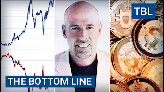 THE BOTTOM LINE: A market warning, the big bitcoin debate and a deep dive on tech heavyweights
