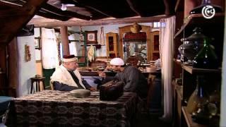مسلسل باب الحارة الجزء 2 الثاني الحلقة 24 الرابعة والعشرون│ Bab Al Hara season 2