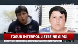 Çiftlik Bank Dolandırıcısı Tosun Mehmet Aydın Hakkında Şok Gelişme!