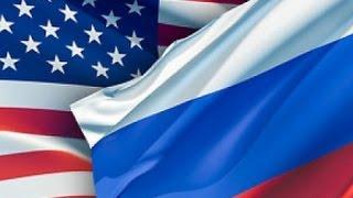 Русские в Америке ТРЕЙЛЕР