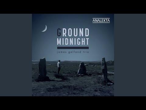 Ground Midnight online metal music video by JAMES GELFAND