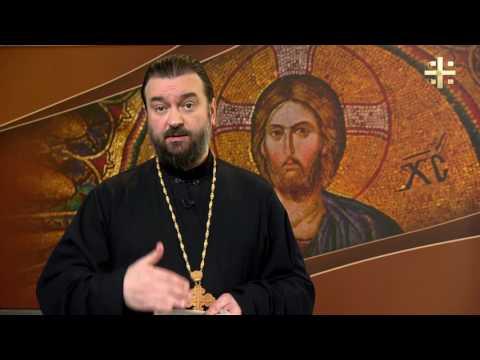 Молитва утренняя с субтитрами