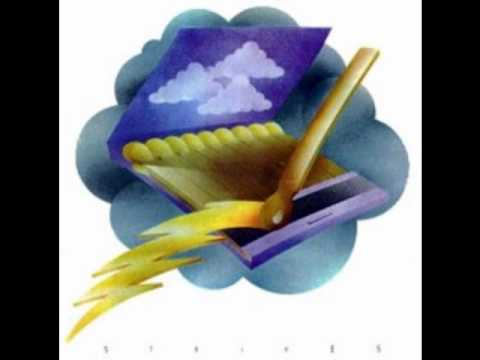THUNDERMUG discography (top albums) and reviews
