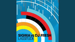 Lassitude (Club Mix)