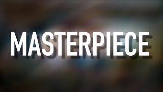 Masterpiece   [Lyric Video] Danny Gokey