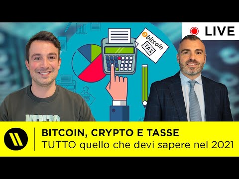 Kaip pirkti bitcoin stock etrade