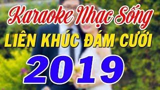 karaoke-lien-khuc-dam-cuoi-2019-tuyen-chon-nhung-bai-dam-cuoi-hay-nhat-trong-hieu