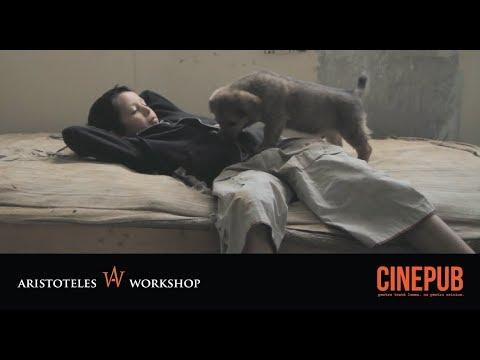 Patul e stricat | The Bed is Broken | Documentary Film | CINEPUB