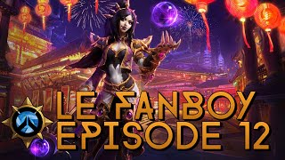Le Fanboy - Episode 12 - Li-Ming For The Win !