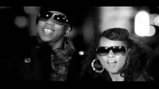 Empire State of Mind - Jay Z ft. Alicia Keys (Yoonha Hwang Piano Cover) - Music Video lyrics