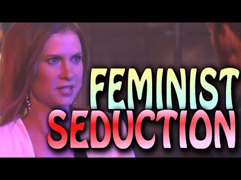 seducing-a-feminist--super-seducer-2-gameplay-part-17-2-girls-1-lets-play