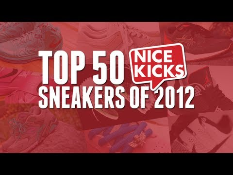 º× Free Streaming Sneakers