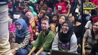 I CAN SEE YOUR VOICE INDONESIA SEASON 2