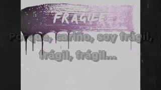 Fragile - Kygo & Labrinth (SUBTITULADO AL ESPAÑOL) (SUB ESP)