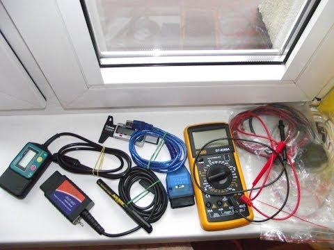 Oszczędności energii poprzez zastosowanie energooszczędnych żarówek