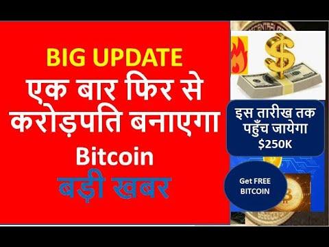 Bitcoin trading luno