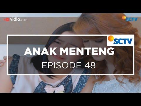 Anak Menteng - Episode 48-49