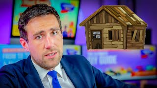 The Updated Truth | The 2021 Housing Market Crash.