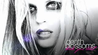"Taio Cruz ""Break Your Heart"" | Rock Remix | Death Blossoms"