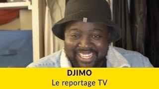 Djimo   Reportage TV