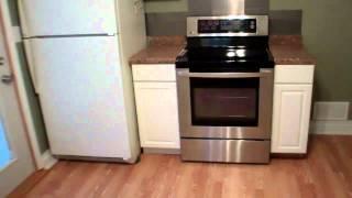 1703 S Sanders St. Appleton WI 54915  $89,900  House for sale