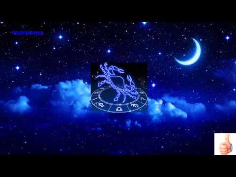 Гороскоп 2012 год китайский гороскоп