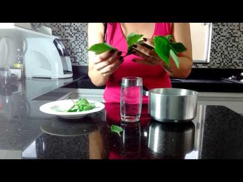 Se é possível a utilização de água mineral para pacientes com diabetes