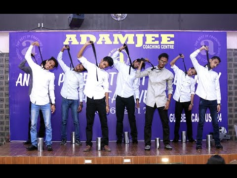 adamjee-coaching-12-notes-videos