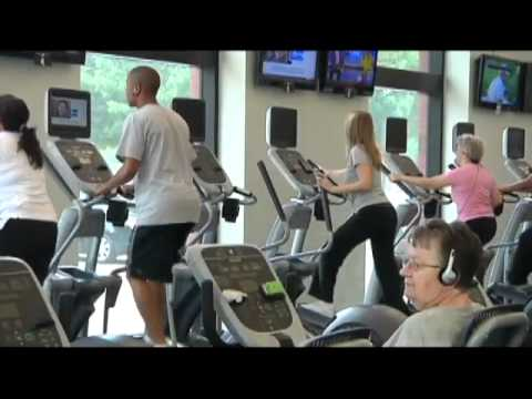mp4 Recreation Center Plano, download Recreation Center Plano video klip Recreation Center Plano