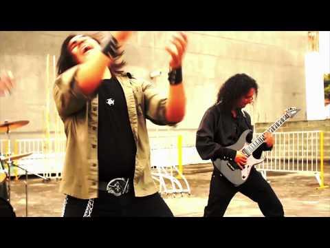 ADAIA - Hombre de acero (Full HD)