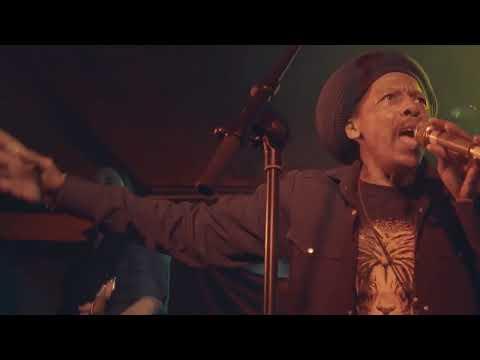 Positive Vibration - Promo