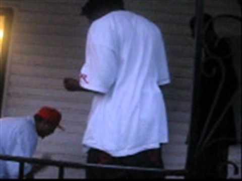 Lil Robert ft. Dre Dog & Lil Tayzy-Grind All Day