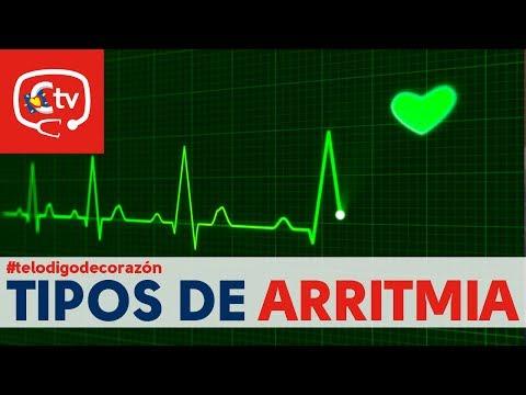 Hipertensión y accidente cerebrovascular