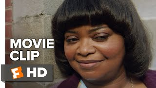Ma Movie Clip - The Kids Find a Gift Box (2019) | Movieclips Coming Soon