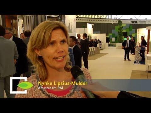 Interview met Nynke Lipsius