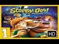 Scooby doo Bienvenidos Al Misterio Espa ol Parte 1 epis