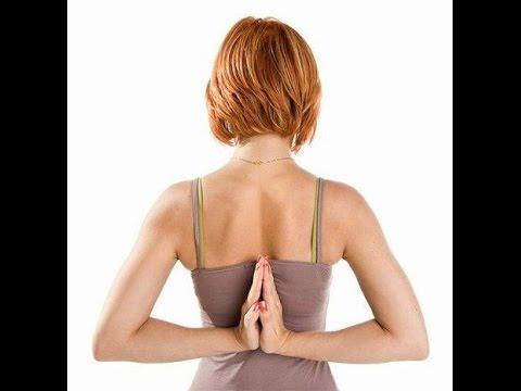 После массажа спины боли в руке