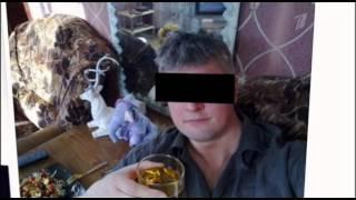 Как живут вип-заключённые в российской колонии