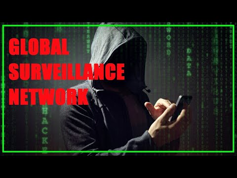BOMBSHELL: Spyware Sold To Dictators, Used On Journalists & Presidents