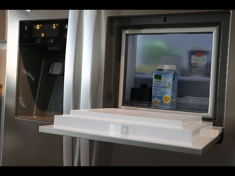 Schrank Für Side By Side Kühlschrank : ᐅᐅ】gorenje side by side kühlschrank nrs cxb tests