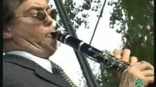 The Dukes of Dixieland - Petite Fleur