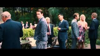 The Vow - Official HD Trailer - Channing Tatum, Rachel McAdams