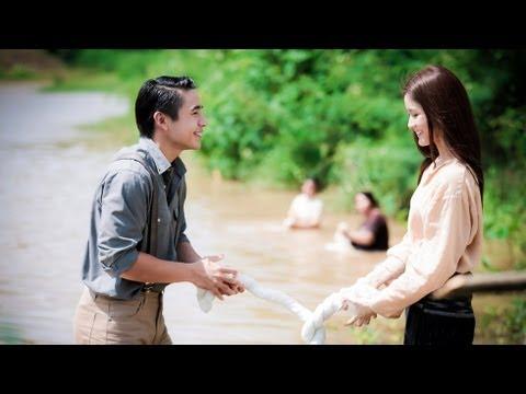 Pang Nakarin, Takkatan Chonlada - Phoom phae groong thayp